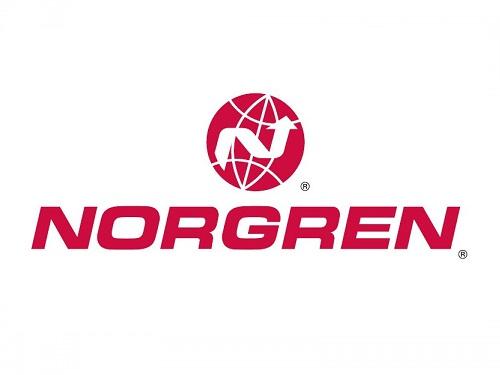 norgren-2