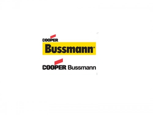 busman