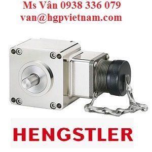 HD20_Hauptfoto_500_1505