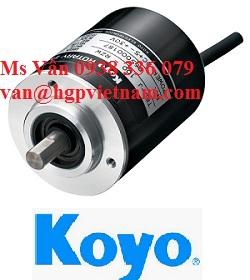 absolute-rotary-encoder-500x500_1605