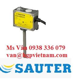 csm_575444_c6d243ed5c_van