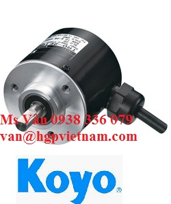 incremental-rotary-encoder-250x250_1605