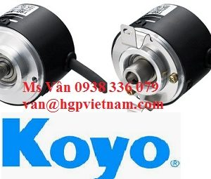 incremental-rotary-encoder-500x500_150519