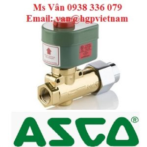 asco-266-s-series-brass-420x420_1705