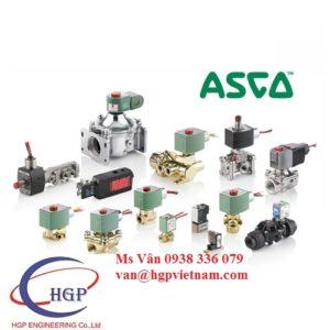 asco_2