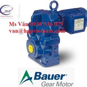 bgm-bf-series-gear-motor_170519