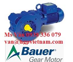 bgm-bk-series-gear-motor_1705
