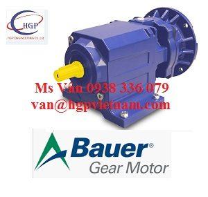 bgm-c-adapter_vab