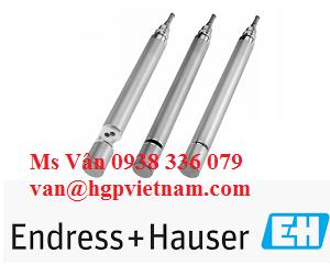 endress-hauser-sensor-Viomax-CAS51D_2005