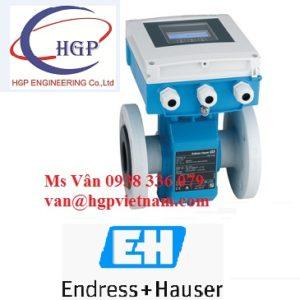 endress-hauserPromag-W-400_1405