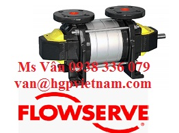 Flowserve-Side-Channel-Industrial-Process-Chemical-Pumps_1705