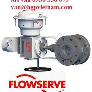 Flowserve-Valtek-EccentricPlug-MaxFlo4_van