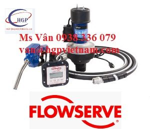 Flowseve-PositiveDisplacementPumps-DiaphragmPumps_1705