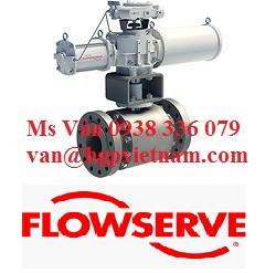 Fowserve-RotaryControlValves-FullPortBallValves_4-van