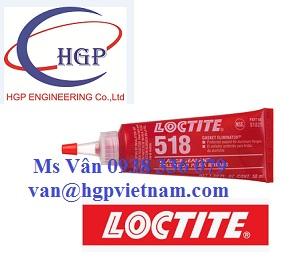 henkel-loctite-518-sealant-red-50ml_431x431_van