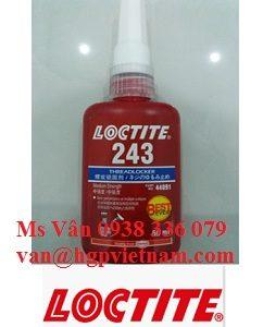 loctite-243-50ml_2005
