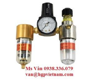 Air-Combination-Unit-FRL-cv