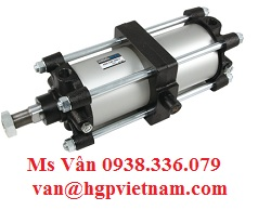 Air-Cylinder-Square-Cover-A-Series_van