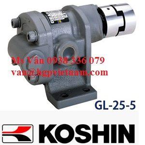 GL-25-5_web-thumb-450x376-544_VAN