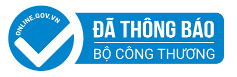 thietbitudonghoavn.com