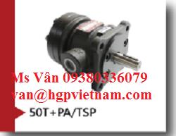 50T+PA_TSP_PV_van