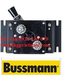 15968-1-bussmann-15968-1-battery-disconnect-switch-051712273589-5