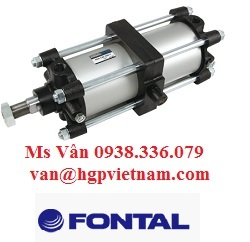 Air-Cylinder-Square-Cover-A-Series_van2705