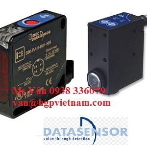 DataSensor-Compact-Distance-Sensors-1