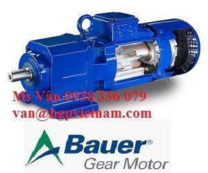 bgm-ie4-pm-synchronous-motors_1