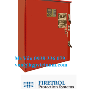 cp-fpc-lsa-508x635-firetrol_fta1800_2405