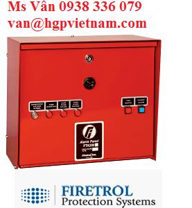 cp-fpc-lsa-508x635-firetrol_fta200_2405