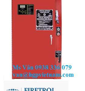 cp-fpc-lsa-508x635-firetrol_fta750_vab