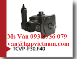 products_btn02-van
