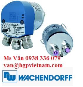 Wachendorff vietnam