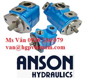 Hydraulic-Vane-Pumps-Market_12
