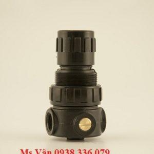 VSF14MC_01-2