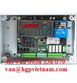 bo-hien-thi-khoi-luong-load-cell-m748-bcs-m748-indicator-bcs-437