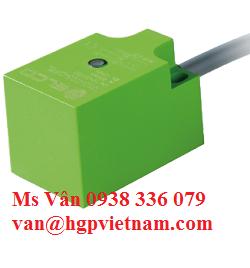 cam-bien-tiem-can-fi10q30-ni15q30-elco-holding-vietnam-2706