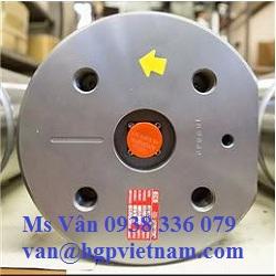 load-cell-p2065186-bcs-italy-bcs-italy-vietnam-92