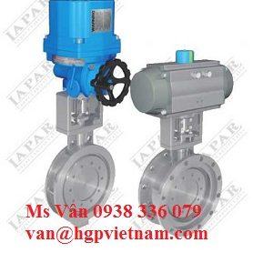 van-buom-lapar-lpb12-dai-ly-phan-phoi-lapar-tai-vietnam-1