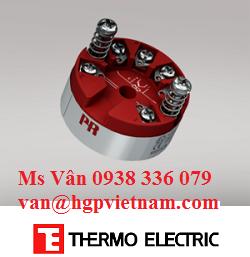 PR-Transmitter-220719