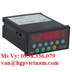 CM78-250x250