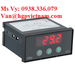 VD4-250x250
