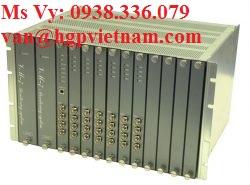VM7_2-250x185