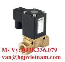 Van Type 6407