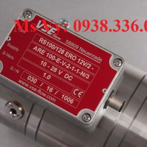 LR-0391