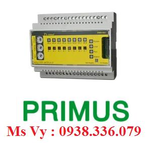 Đồng hồ nhiệt độ Primus