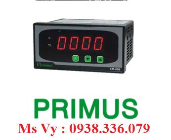 Primus Vietnam